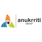 Anukriti Group