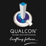 Qualcon Dreams