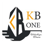 KB One Developers