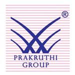 Prakruthi Infra And Shelters