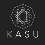 Kasu Estates