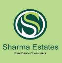 Sharma Estates