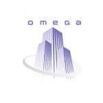 Omega Developer Builders