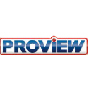 Proview Group