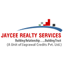 Jaycee Realty Services