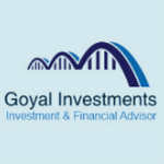 Goyal Investments