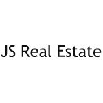 JS Real Estate
