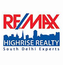RE-MAX Highrise Realty