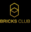 Smart Bricks Realty Services Pvt Ltd