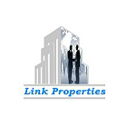 Link Properties Pvt Ltd