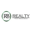 RB Realty Property Consultants