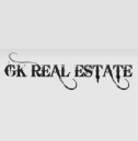 GK Real Estate