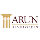 Arun Developers
