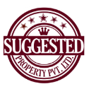 Suggested Property Pvt Ltd