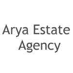 Arya Estate Agency