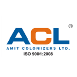 Amit Colonizers Ltd