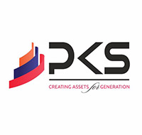 PKS Group