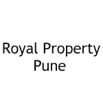 Royal Property