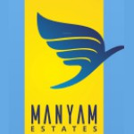 Manyam Estates Pvt Ltd