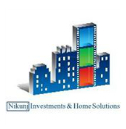 Nikunj Investments & Home Solutions