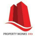 Property Monks