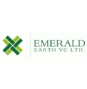 Emerald Earth VC Ltd