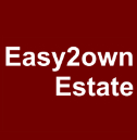 Easy 2own Estate