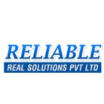 Reliable Real Solutions Pvt Ltd