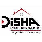 Disha Estate Management