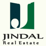 Jindal Real Estate