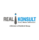 Real Konsult