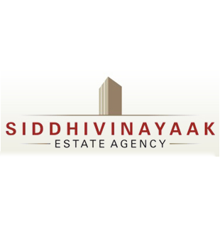 Shree Siddhivinayaak Estate Agency