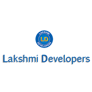 Lakshmi Developers Pvt Ltd
