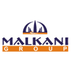 Malkani Group