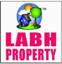 Labh Property