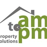 Am to Pm Property Solutions