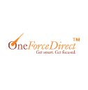 One Force Direct