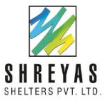 Shreyas Shelters Pvt Ltd