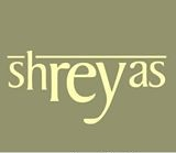 Shreyas Retreat
