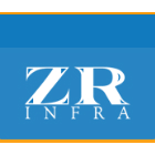 ZR Infra Ltd