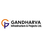 Gandharva Infrastructure Projects Ltd