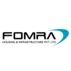 Fomra Housing And Infrastructure Pvt Ltd