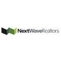 Next Wave Realtors Pvt Ltd