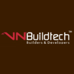 VN Buildtech Pvt Ltd