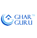 Ghar Guru Enterprises