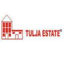 Tulja Estate Pvt Ltd