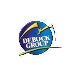 Debock Group