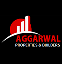 Aggarwal Property And Builders