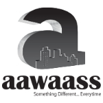 Aawaass Buildcon Pvt Ltd
