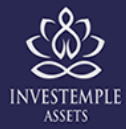 Investemple Assets